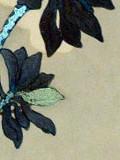 松谷千夏子leaf12×40